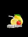 CCell CBD Vape Cartridge
