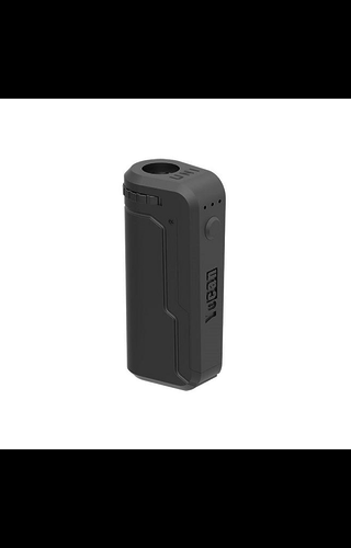 Yocan Uni Portable Mod