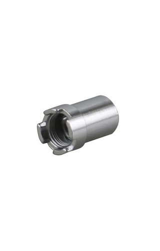 Yocan Uni 510 Magnetic Adapter