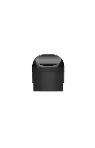 Yocan Evolve 2.0 Replacement Pod