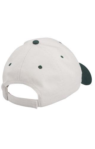 VLifeCBD Logo Hat