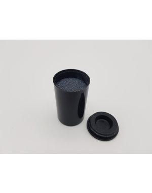 L'Aiguisoir Poudre de carbure de silicium - Grain 100
