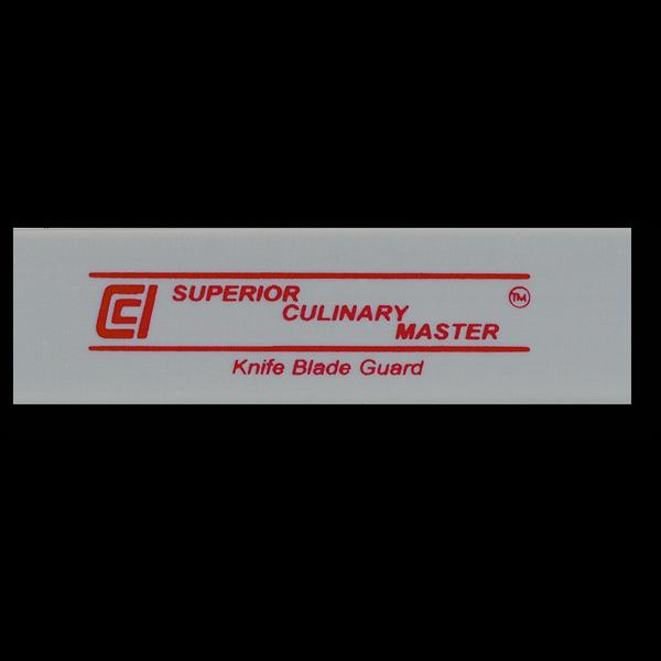 "Canada Cutlery Inc. Étui rigide étroit 3.5"" - PVC"