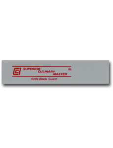 "Canada Cutlery Inc. Étui rigide étroit 4.5"" - PVC"