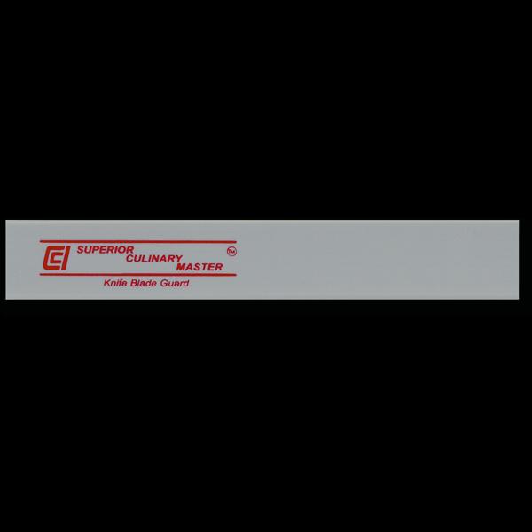 "Canada Cutlery Inc. Étui rigide étroit 6.5"" - PVC"