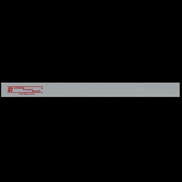 "Canada Cutlery Inc. Étui rigide étroit 12.5"" - PVC"
