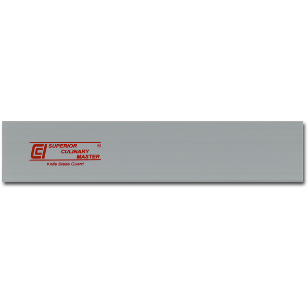 "Canada Cutlery Inc. Étui rigide large 10.5"" - PVC"