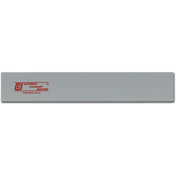 "Canada Cutlery Inc. Étui rigide large 12.5"" - PVC"