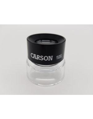 Carson Loupe 10X - Carson
