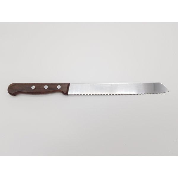 """Victorinox Couteau à pain 8"""" - Palissandre - Victorinox"""
