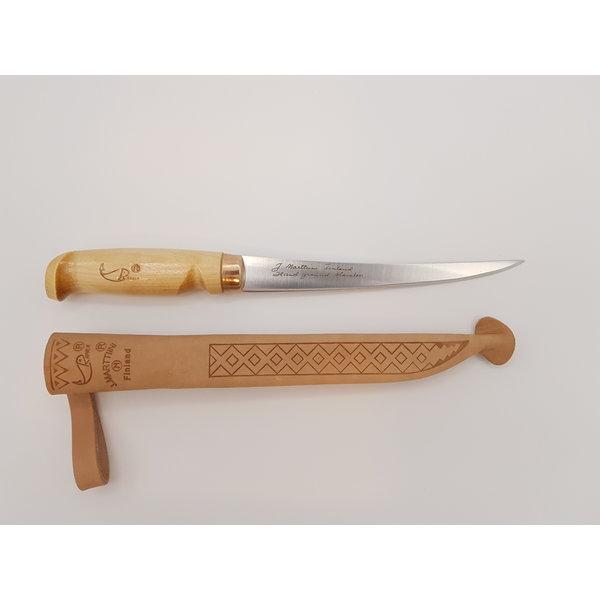 """Rapala Couteau à filet 7.5"""" - Bouleau- Rapala"""