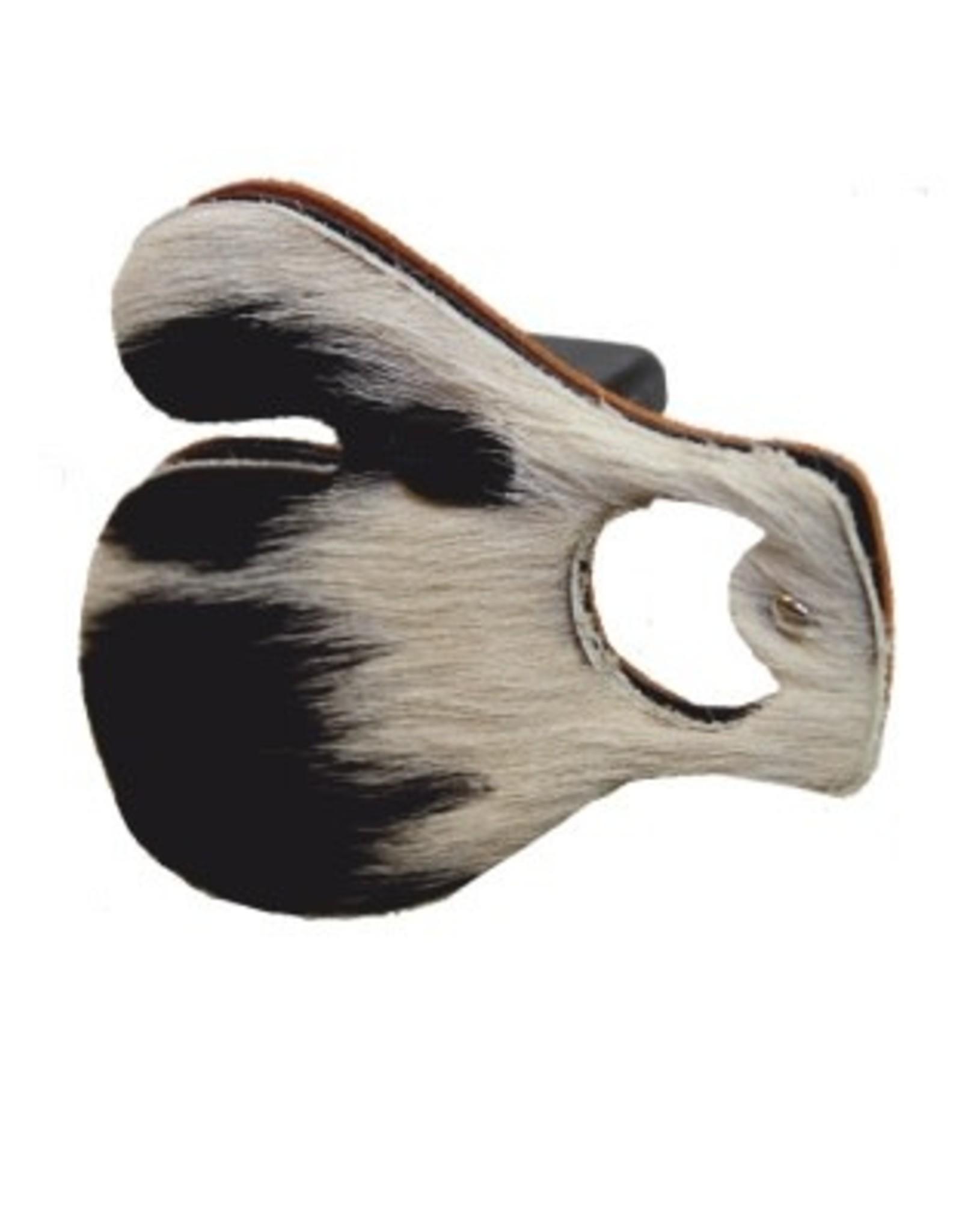 Greatree Archery Farmington Archery Hair Tab