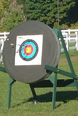 Dragonfly Archery Dragonfly Target Stand
