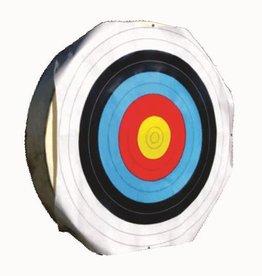 American Whitetail American Whitetail AR 152XF Target Mat