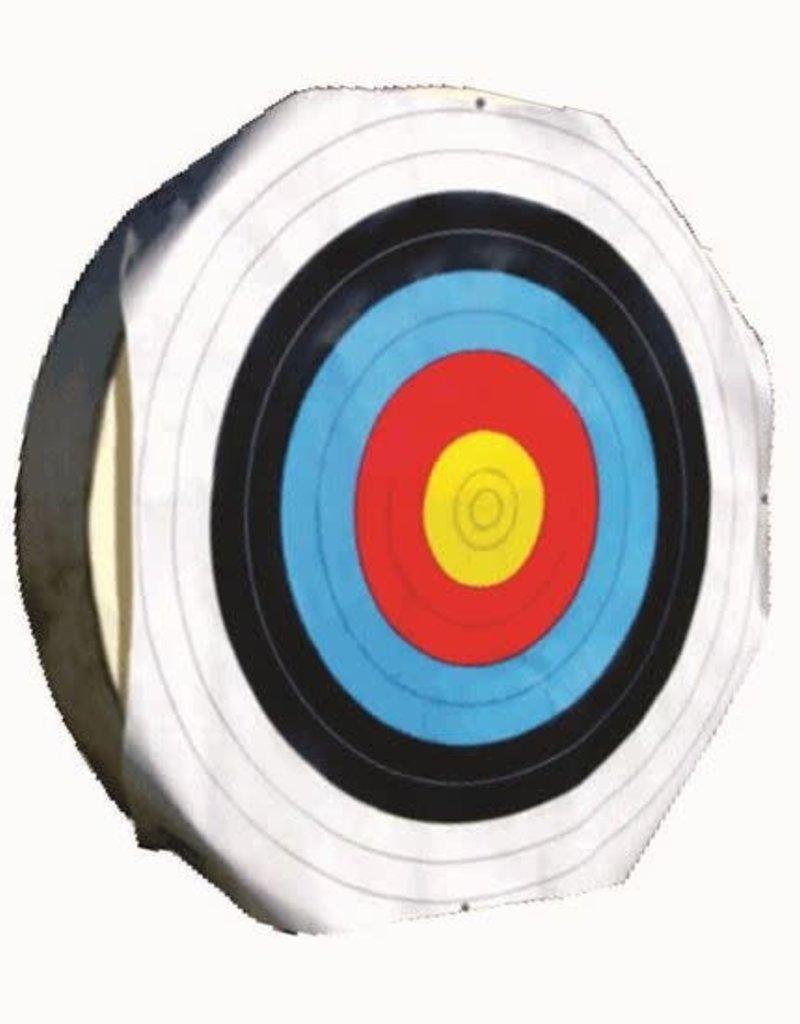 """American Whitetail American Whitetail AR 152XF, 52""""x9"""" Target Mat"""