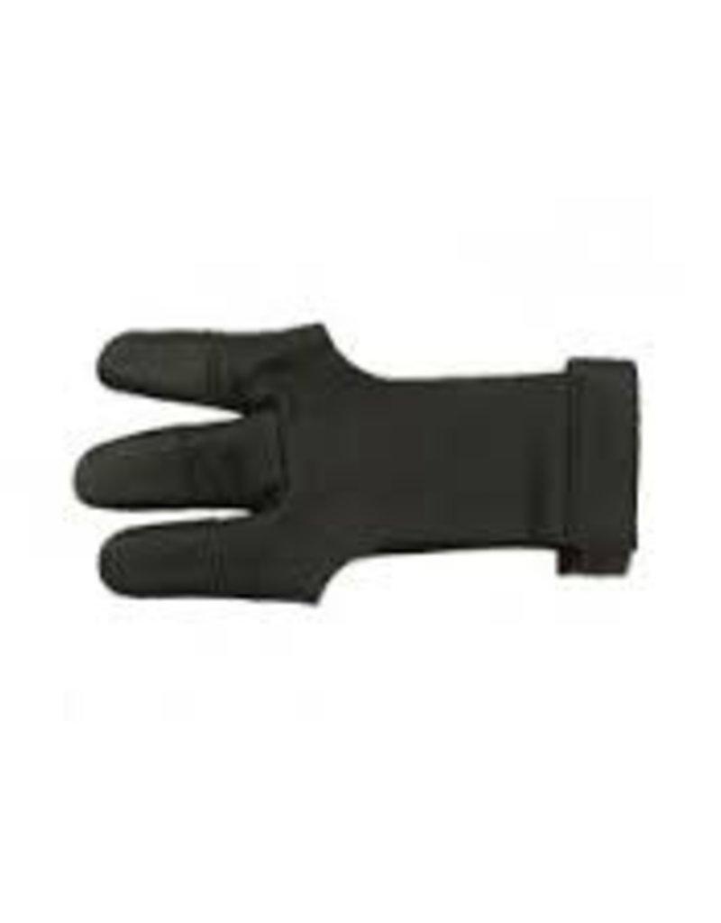 Greatree Archery Farmington Deluxe Glove