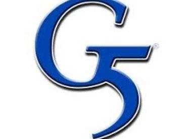 G5 OUTDOORS LLC