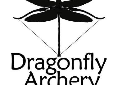 Dragonfly Archery