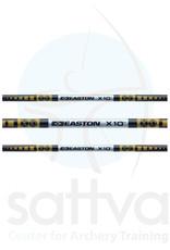 Easton Easton X10 Shafts