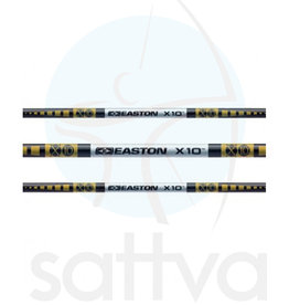 Easton Easton X10 Shafts