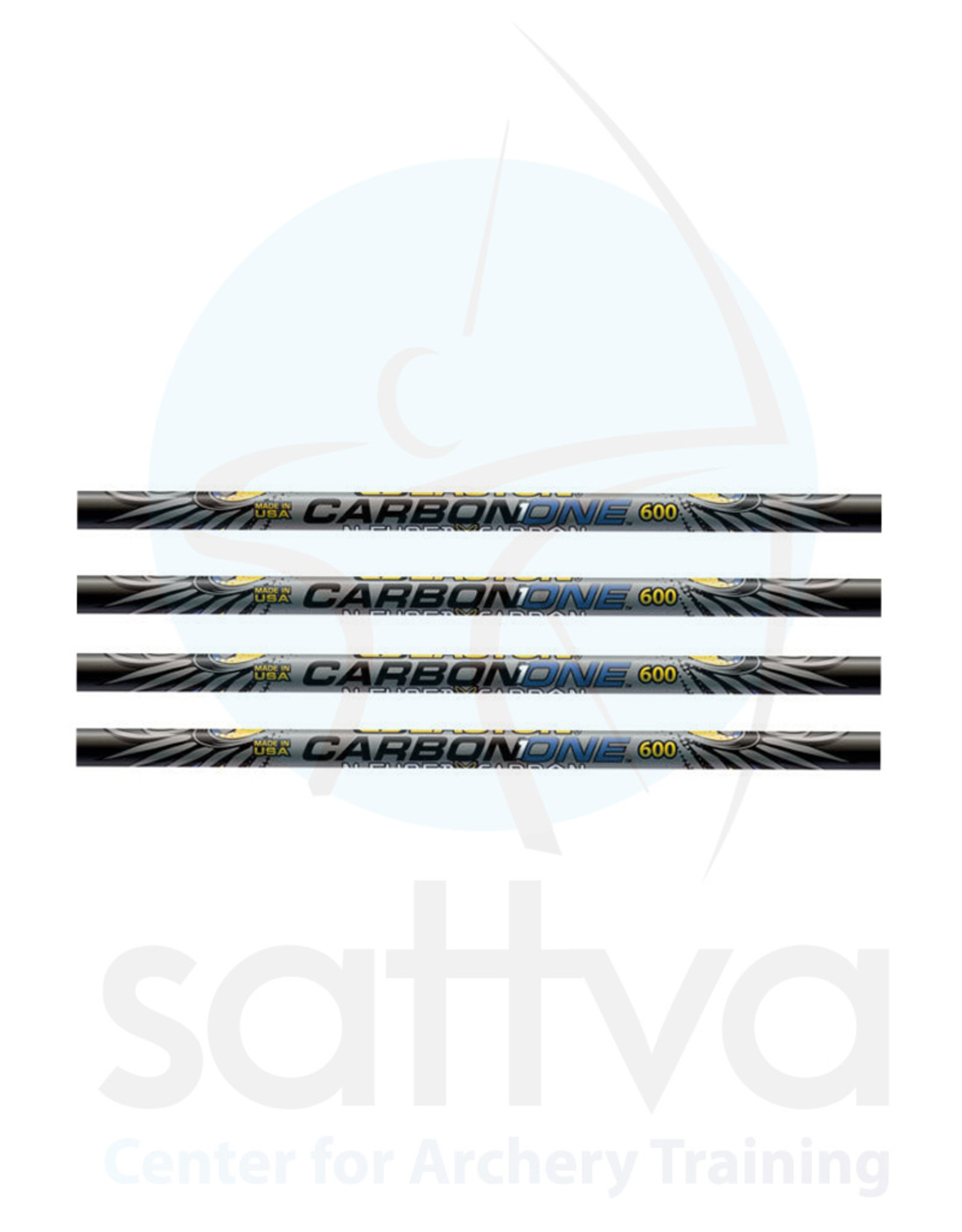 Easton Easton Carbon One Shafts