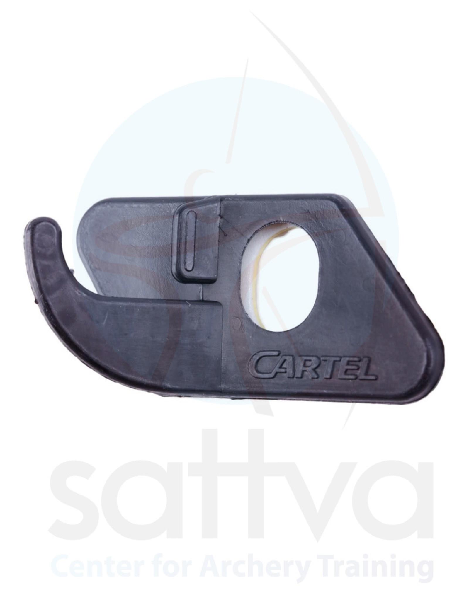 Cartel Cartel Black Arrow Rest