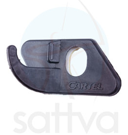 Cartel Cartel Black Arrow Rest