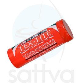 Bohning Bohning Tex Tite Bowstring Wax
