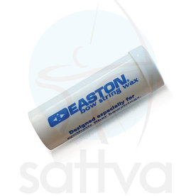 Easton Easton String Wax