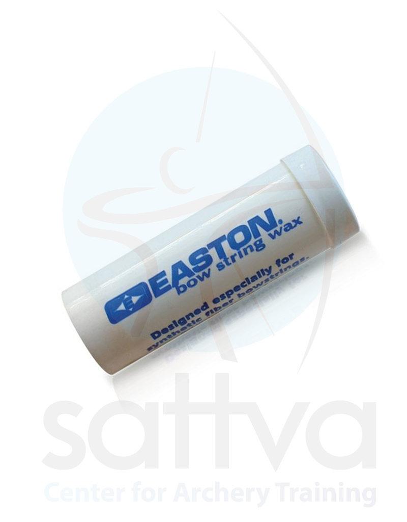 Easton Easton String Wax