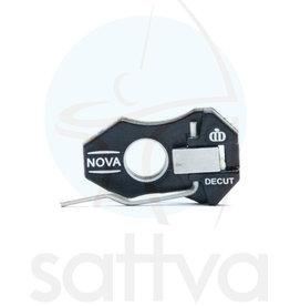 X-Spot X-Spot Nova Flipper Rest
