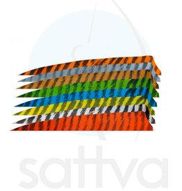 "Gateway Gateway 5"" Barred Feathers"