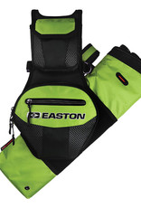 Easton Flipside 4-tube Hip Quiver R/L