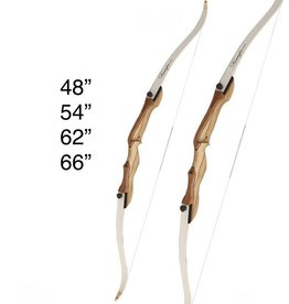 Farmington Bolt Bow