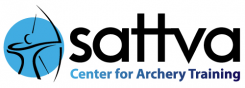 Sattva Center for Archery Training