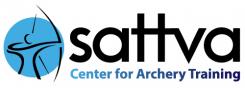 Sattva Center for Archery Training