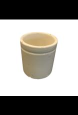 Mustard Pots