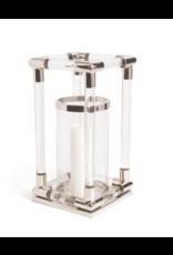 Layd Deco Lantern