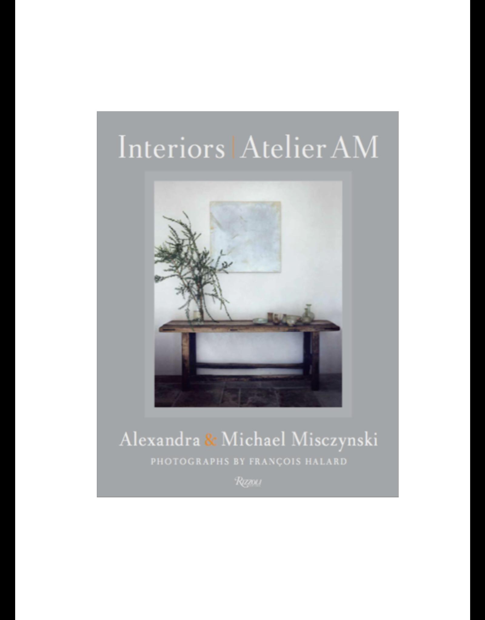 Interiors Atelier