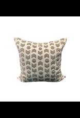 Pebble Arrow Pillows