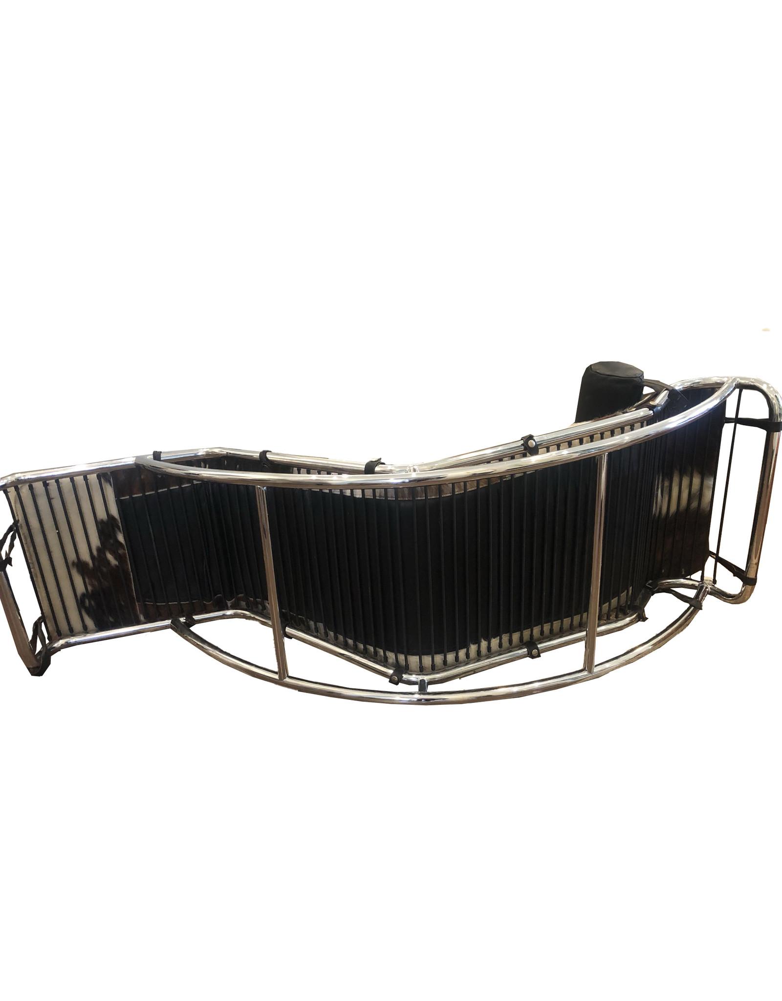 Le Corbusier Chaise