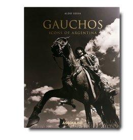 Gauchos: Icons of Argentina