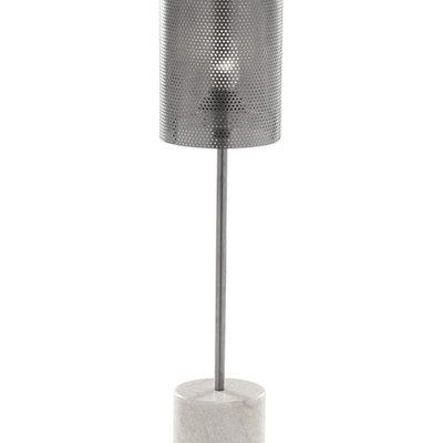 Table lamp - STATUESQUE - RW