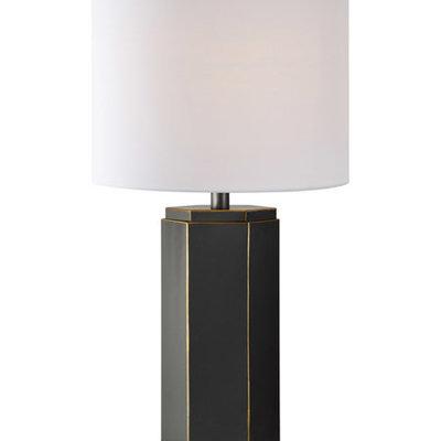 Table lamp - VALENTIA - RW