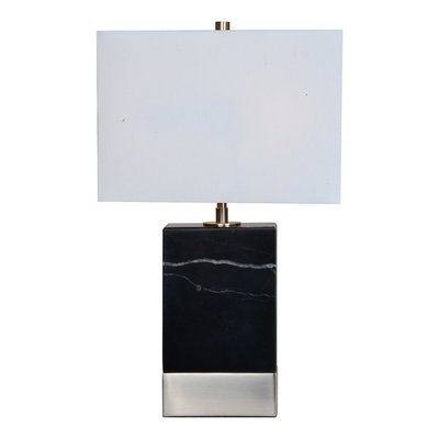 Table lamp - HEME black - RW
