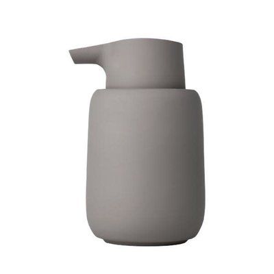 BS - SOAP DISPENSER SONO SATELLITE