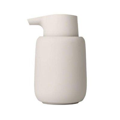 BLOMUS SOAP DISPENSER SONO MOONBEAM