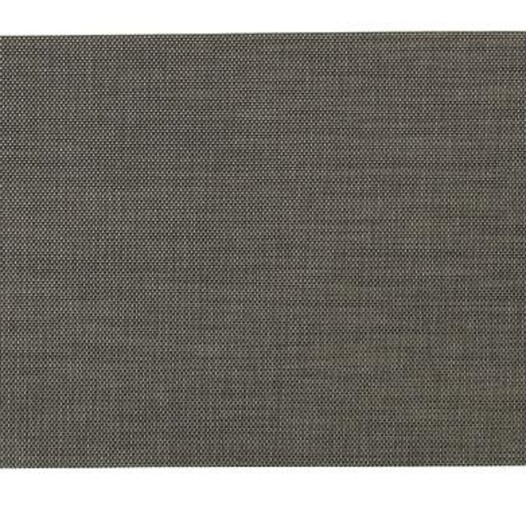 BLOMUS BS - PLACEMATS SITO 4PK GRAY BROWN 14''x18''