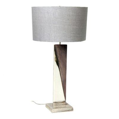 Table lamp - WILDER GREY - MS