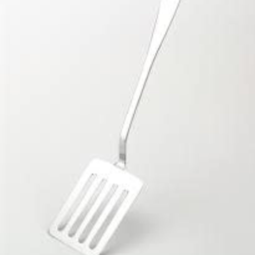 AI - Kitchen spatula